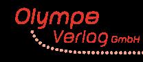Logo Olympe