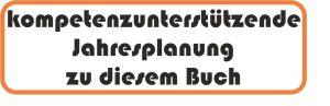 Icon für kompetenzunterstützende Jahresplanung