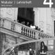 Geschiche für alle 4 - Modular - Lehrerheft - Cover